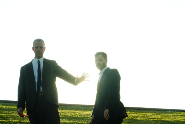 matmos-by-james-thomas-marsh-matmos-hand-in-the-sun-photo-by-james-thomas-marsh