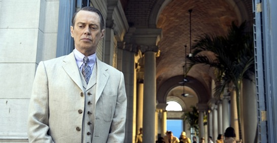 mejores-series-2014-boardwalk-empire