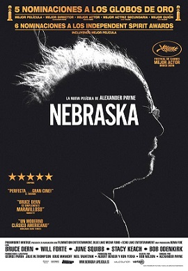 nebraska-cartel-1 copy