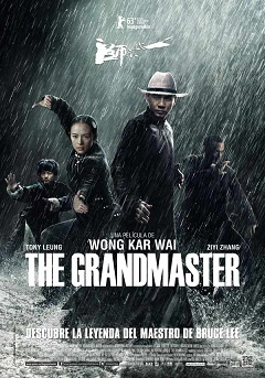the-grandmaster-cartel-2 copy