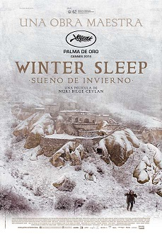 winter-sleep-cartel