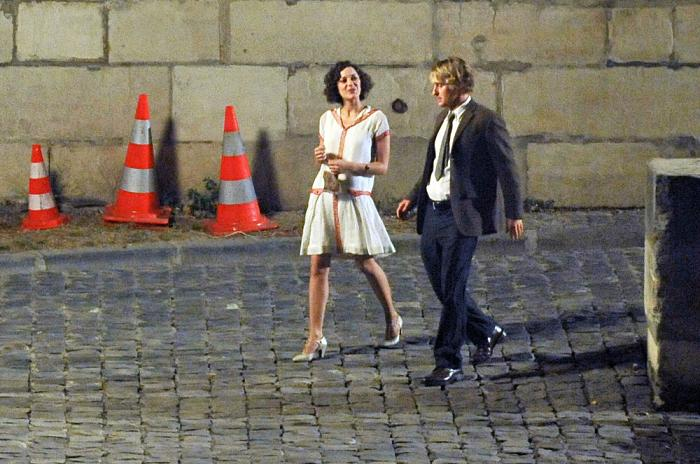 Midnight_in_Paris__2