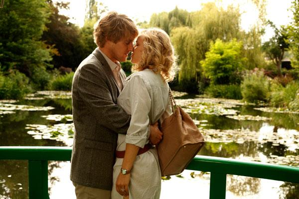 Midnight_in_Paris__3
