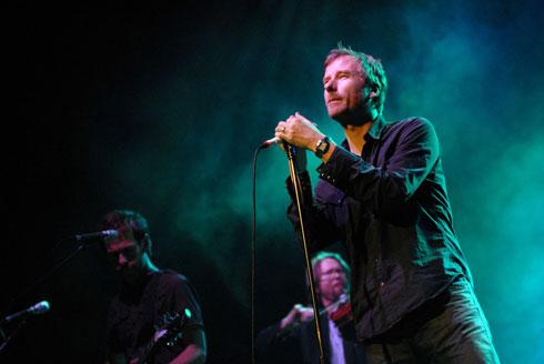 The_National_viernes_primavera_sound