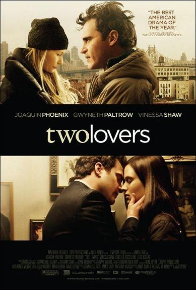 Two Lovers Cartel