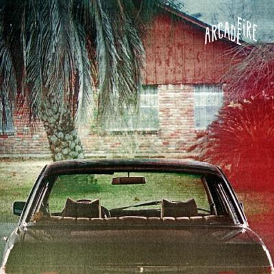 arcade_fire_the_suburbs