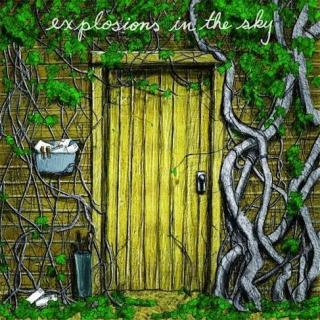 Explosions In The Sky Take Care