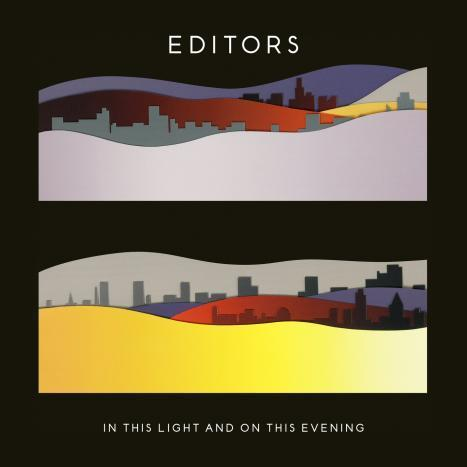 Editors Inthislight