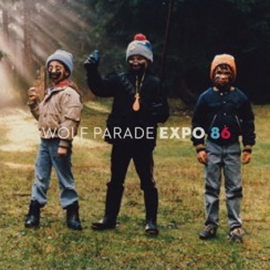 wolf_parade_expo_86